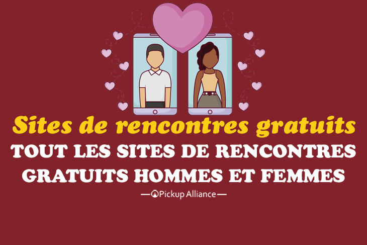 sites de rencontre slogan)