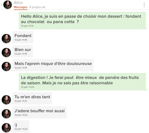exemple de messages sur site de rencontre sites de rencontres sénégalais