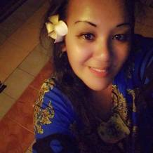 rencontre femme tahitienne