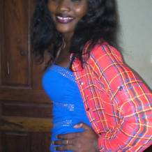 rencontres femmes conakry