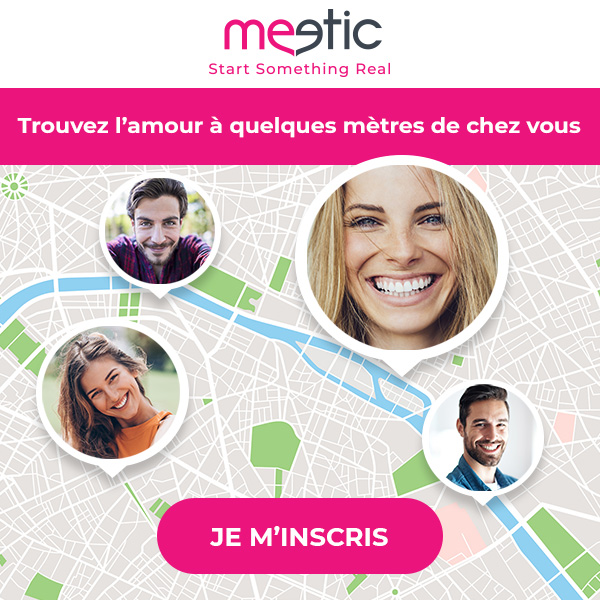 rencontre meetic homme)