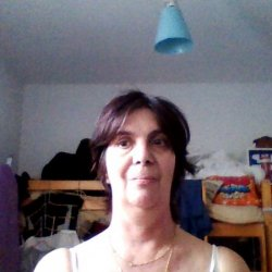 rencontre femme beaugency