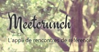 site rencontre meetcrunch