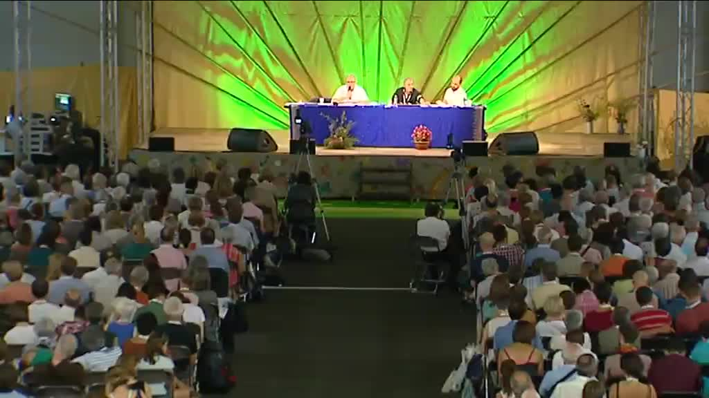 rencontres ecologie 2020 assises chretiennes