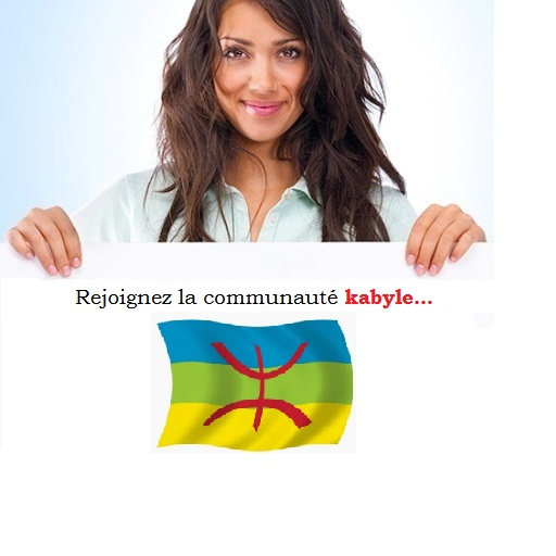 site rencontres filles kabyle