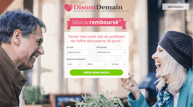 Top 10 des sites de rencontres en 2020