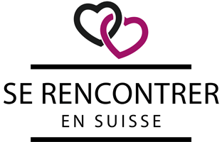 les sites de rencontre suisse)