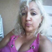 Rencontre Femme Moselle