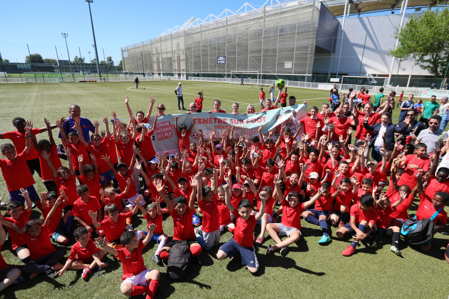 rencontres sportives toulouse)