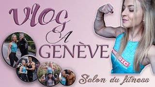 sites de rencontres geneve