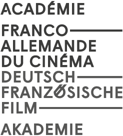 rencontre franco- allemande cinema