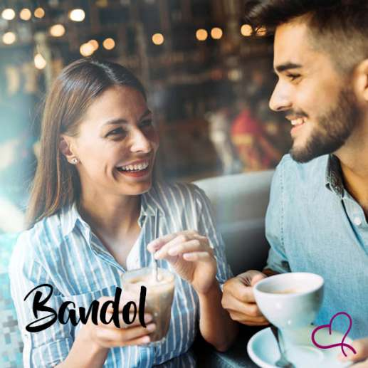 rencontre speed dating toulon