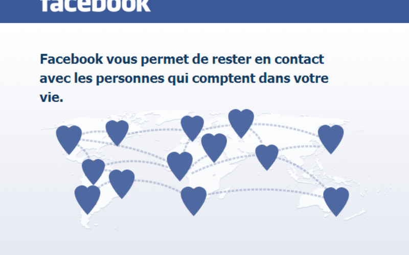 le site de rencontre facebook)