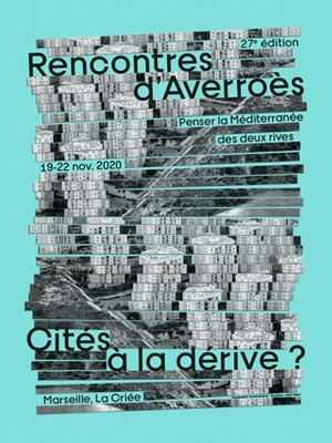 rencontre averroes marseille 2020 fn rencontres