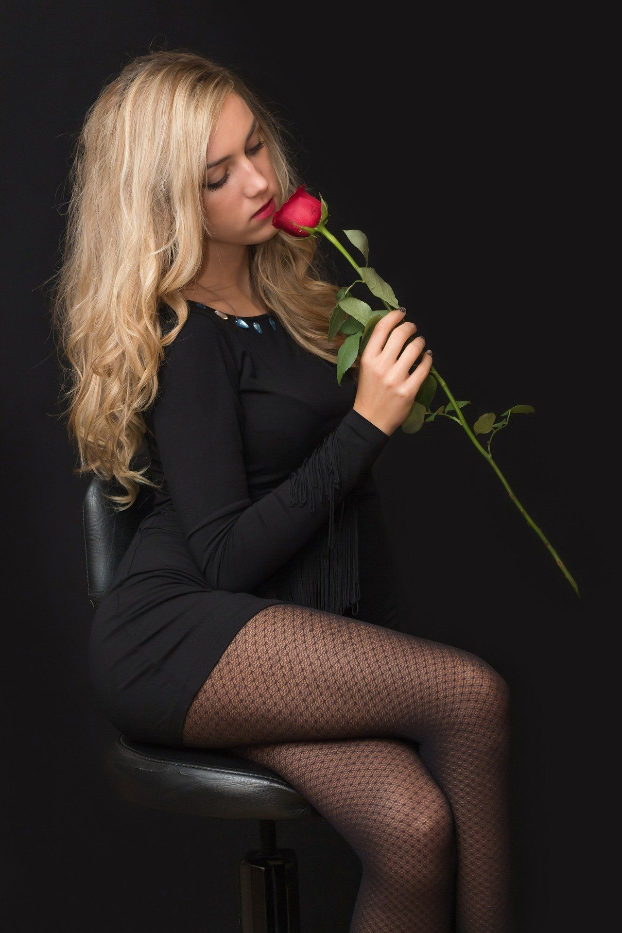 rencontre chat love easyrencontre