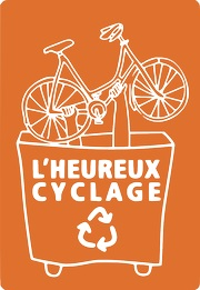 rencontres heureux cyclage)