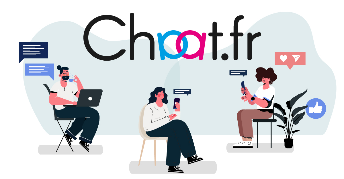 salon tchat gratuit sans inscription rencontre entre adultes hp