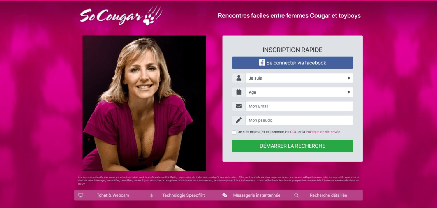 Online Dating Site for Local Singles All over the Globe
