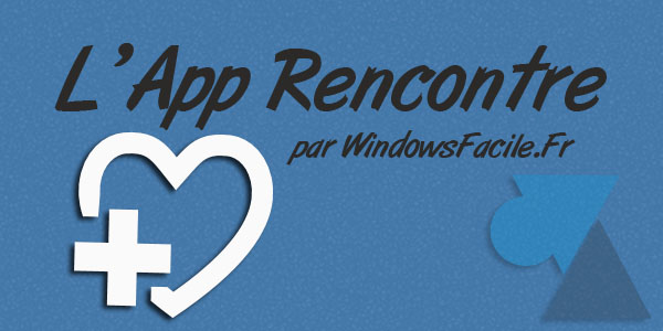 site de rencontre sur windows phone)