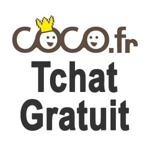 site tchat coco)