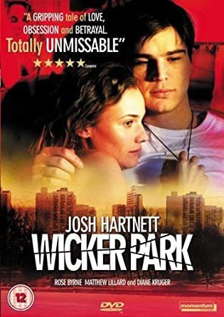 telecharger film rencontre a wicker park gratuitement