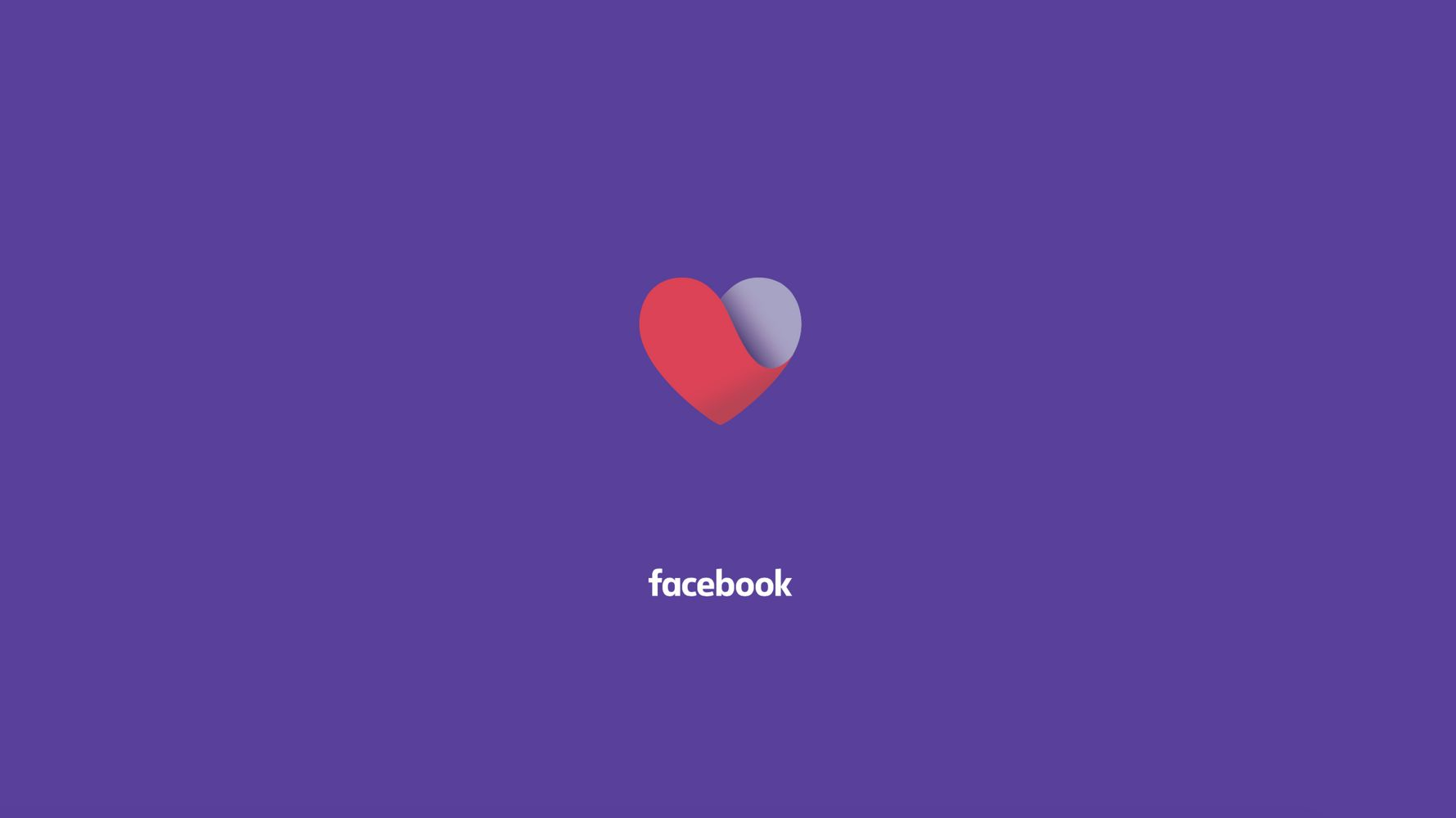 rencontre facebook dating)