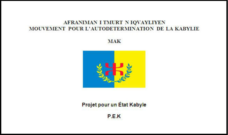 sites rencontres entre kabyles
