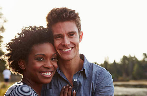 Chocomeet - The best dating website open to everyone !