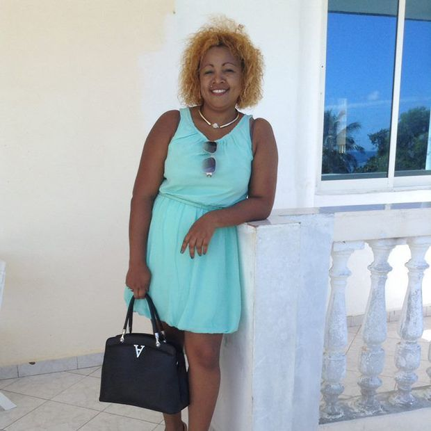 rencontres femmes mayotte)