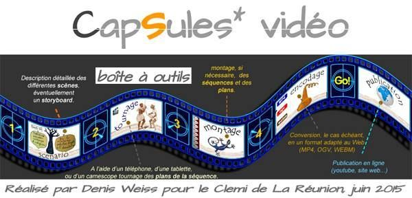 rencontres savoirs cdi